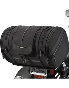 Tourmaster Select Sissybar Bag