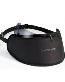 Tourmaster Select Visor Bag