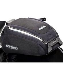 Cortech Dryver Tank Bag Medium