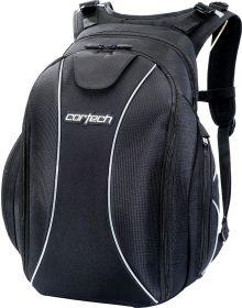 Cortech Super 2.0 Backpack Black