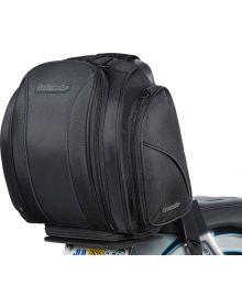 Tourmaster Cruiser 3 Nylon Commuter Sissybar Bag