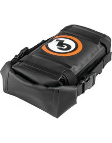 Giant Loop Possibles Pouch Black