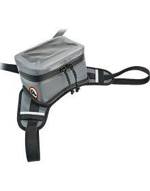 Giant Loop Buckin Roll Tank Bag Grey
