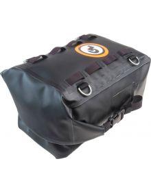 Giant Loop Revelstoke Dry Bag Black