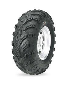 Ams Swamp Fox Plus ATV Tire 26-12-12 - A26-12-12
