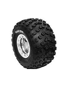 Kenda Klaw ATV Rear Tire 20-11-9