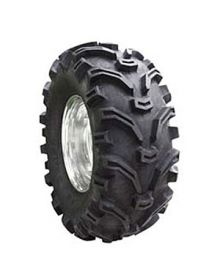 Kenda Bear Claw ATV Tire 25-12.5-10