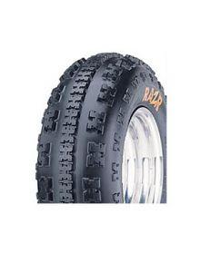 Maxxis Razor ATV Tire 22-7-10F - 4 Ply