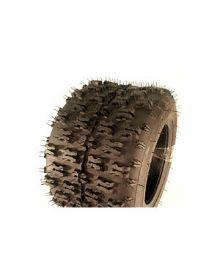 ITP Holeshot MX ATV Tire 20-6-10 - 2 Ply