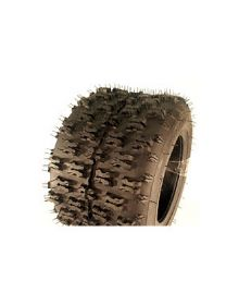 ITP Holeshot ATV Tire 20-11-9 - 4 Ply