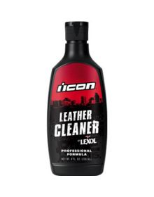 Icon Leather Cleaner