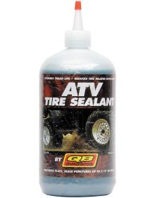 QuadBoss Tire Sealant - 32oz. Bottle