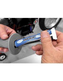 Motion Pro Grip Glue