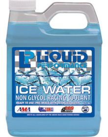 Liquid Performance Ice Water Coolant