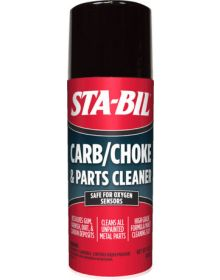 Sta-Bil Carburator Cleaner 12oz