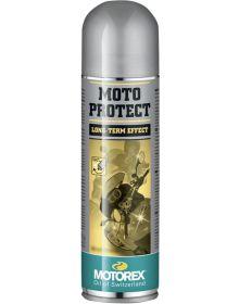 Motorex Moto Protect Aerosol Spray