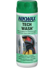509 Nikwax Tech Wash - 10 oz