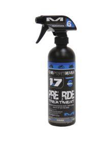 Matrix 1.7 Formula 6 Pre-Ride Treatment 16oz