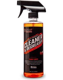 Slick Products Cleaner & Degreaser Ready-To-Use 16 oz.
