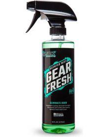Slick Products Gear Fresh 16 oz
