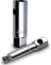 Motion Pro Plug Wrench 16mm & 5/8