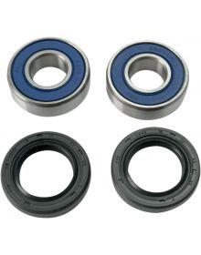 Replacement Wheel Bearings for Talon Hubs 227