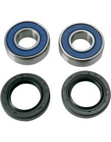 Replacement Wheel Bearings for Talon Hubs 229