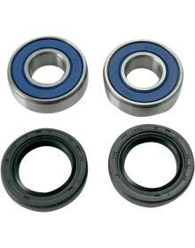 Replacement Wheel Bearings for Talon Hubs 226