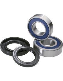 Replacement Wheel Bearings for Talon Hubs 241