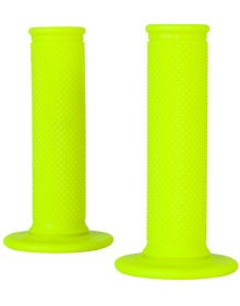 O'Neal Diamond MX Grips Neon Yellow