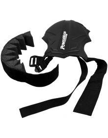 Powermadd Soft Hand Guard Black
