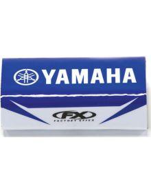 Factory Effex Bulge Crossbar Pad Yamaha