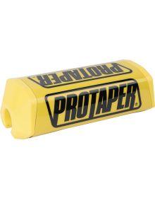 Pro-Taper 2.0 Square Bar Pad Race Yellow
