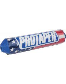 Pro-Taper Crossbar Pad Fuzion USSA