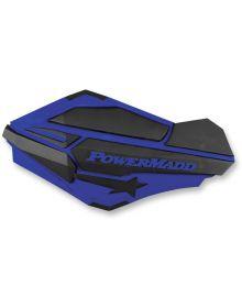 Powermadd Sentinal Handguard Blue/Black