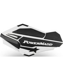 Powermadd Sentinal Handguard White
