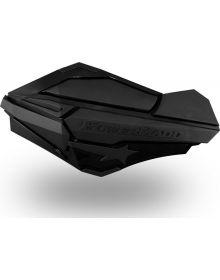 Powermadd Sentinal Handguard Black