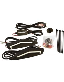 Powermadd Sentinal Handguard LED Light Kit