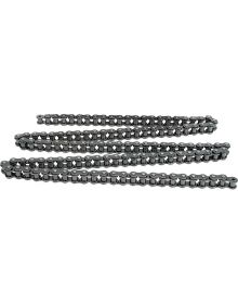 DID Heavy-Duty Chain 530NZ-110 Links Black