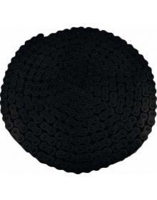 Factory Spec Chain 520NZ-120 Black