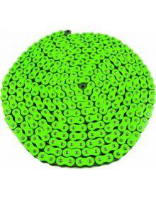 Factory Spec Chain 520NZ-120 Green