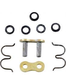 Renthal R3-3 SRS Chain 520 Master Link Rivet