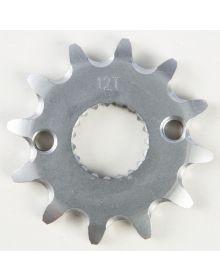 Fly Racing Front Sprocket 130112