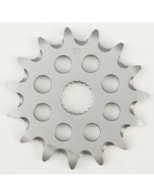 Fly Racing Front Sprocket 130215