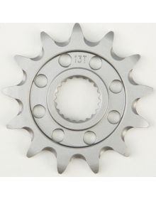 Fly Racing Front Sprocket 130413