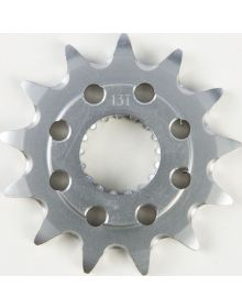 Fly Racing Front Sprocket 130513