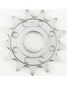 Fly Racing Front Sprocket 430613