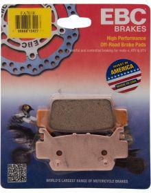 EBC Brake Pads FA703R