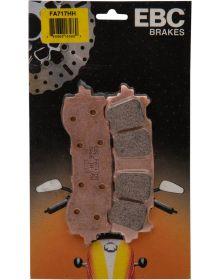 EBC Brake Pads FA717HH