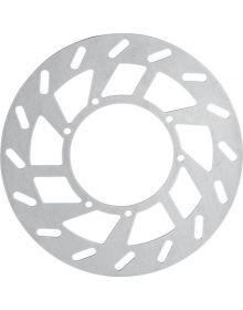 Replacement Brake Rotor #1106